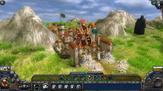 Elven Legacy Collection on PC screenshot thumbnail #4