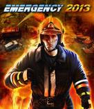 Emergency 2013