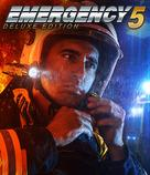 Emergency 5 Digital Deluxe Edition