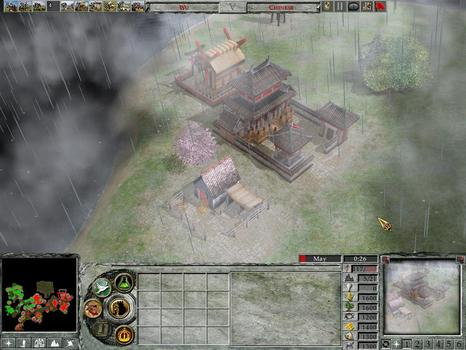 Empire Earth 2: Gold Edition on PC screenshot #4