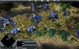 Empire Earth 3 on PC screenshot thumbnail #9