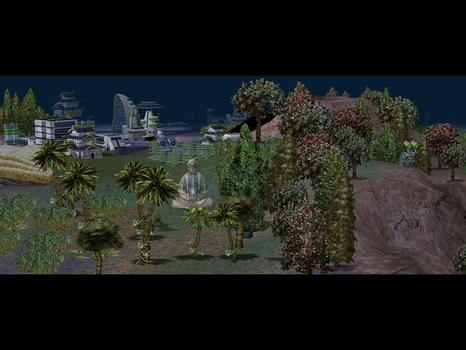 Empire Earth: Gold Edition on PC screenshot #4
