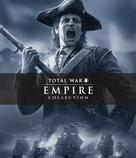 Empire: Total War - Collection (MAC)