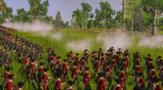 Empire: Total War on PC screenshot thumbnail #5