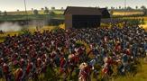 Empire: Total War on PC screenshot thumbnail #9