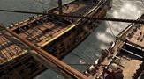 Empire: Total War on PC screenshot thumbnail #10