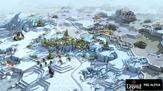 Endless Legend - Classic Edition on PC screenshot thumbnail #16