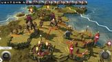 Endless Legend - Classic Edition on PC screenshot thumbnail #7