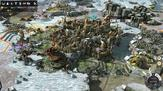 Endless Legend - Classic Edition on PC screenshot thumbnail #3