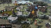 Endless Legend - Classic Edition on PC screenshot thumbnail #14