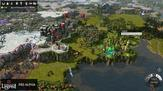 Endless Legend - Classic Edition on PC screenshot thumbnail #9