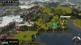 Endless Legend - Classic Edition on PC screenshot thumbnail #9