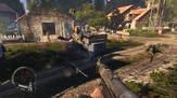 Enemy Front on PC screenshot thumbnail #8
