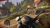 Enemy Front on PC screenshot thumbnail #7
