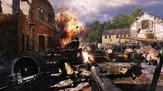 Enemy Front on PC screenshot thumbnail #5