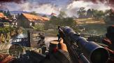Enemy Front on PC screenshot thumbnail #2