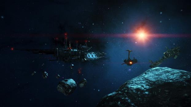Entropy Explorer Pack on PC screenshot #9