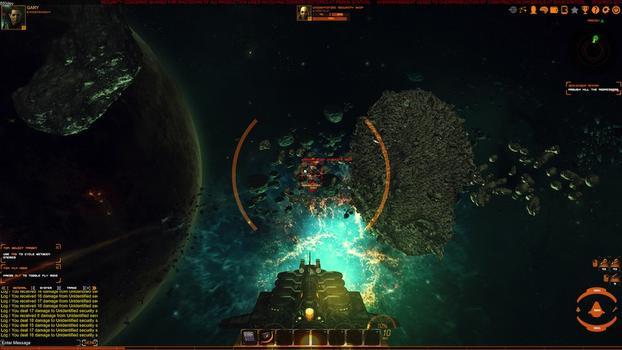 Entropy Explorer Pack on PC screenshot #4