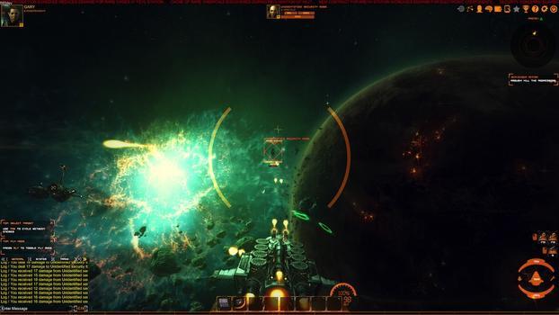 Entropy Explorer Pack on PC screenshot #3