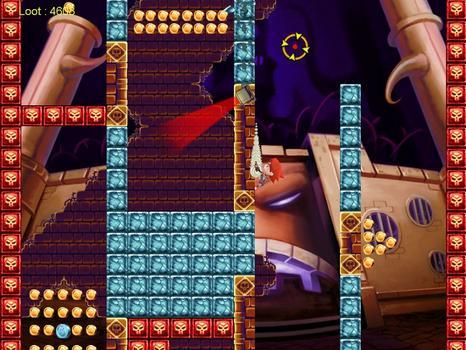 The Escapist on PC screenshot #5