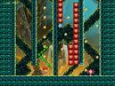 The Escapist on PC screenshot thumbnail #4