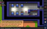 The Escapists on PC screenshot thumbnail #8