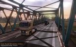 Euro Truck Simulator 2: Go East DLC on PC screenshot thumbnail #2