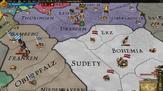 Europa Universalis III Collection on PC screenshot thumbnail #1