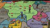 Europa Universalis III: Music of the World on PC screenshot thumbnail #2
