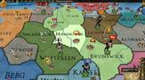 Europa Universalis III: Revolution 2 Sprite Pack on PC screenshot thumbnail #5