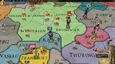 Europa Universalis III: Revolution 2 Sprite Pack on PC screenshot thumbnail #1