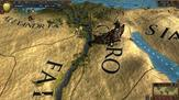 Europa Universalis IV: Digital Extreme Upgrade Pack on PC screenshot thumbnail #4