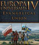 Europa Universalis IV: Evangelical Union Unit Pack