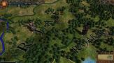 Europa Universalis IV: Indian Subcontinent Unit Pack on PC screenshot thumbnail #4