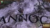 Europa Universalis IV: Native Americans II Unit pack on PC screenshot thumbnail #1