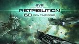EVE Online - 60 Day Time Card on PC screenshot thumbnail #1