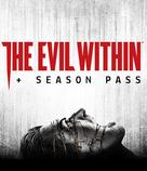 The Evil Within™ and Season Pass