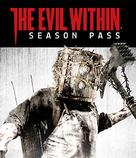 The Evil Within™ Season Pass