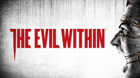 The Evil Within?