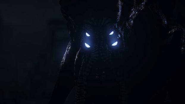 Evolve on PC screenshot #5