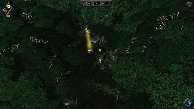 Expeditions: Conquistador on PC screenshot #4
