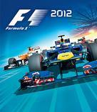 F1 2012 (MAC)