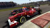 F1 2012 on PC screenshot thumbnail #6