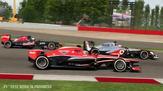 F1 2013: CLASSIC EDITION on PC screenshot thumbnail #6