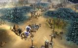 Fallen Enchantress: Legendary Heroes Map Pack on PC screenshot thumbnail #2
