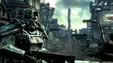 Fallout 3 (AU) on PC screenshot thumbnail #2