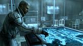 Fallout 3: Operation Anchorage on PC screenshot thumbnail #5