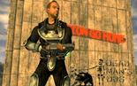 Fallout: New Vegas Couriers Stash on PC screenshot thumbnail #3