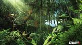 Far Cry 3 on PC screenshot thumbnail #5