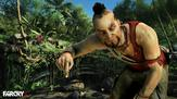 Far Cry 3 on PC screenshot thumbnail #4